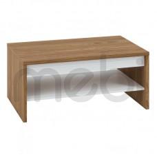 Журнальный столик Dallas ML Meble 69х49x109 (DAL_16) 005768