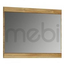 Зеркало Cortina Meble Wójcik 92.8х72.5x3.6 (CNAG03) 003177