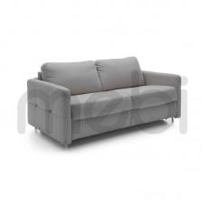 2-х местный диван Ema Sweetsit 157х86x101 (EMA_2FF) 013642