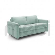 2-х местный диван Ema Sweetsit 157х86x101 (EMA_2FF) 013648