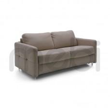 2-х местный диван Ema Sweetsit 157х86x101 (EMA_2FF) 013623