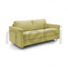 2-х местный диван Ema Sweetsit 157х86x101 (EMA_2FF) 013629