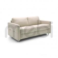 2-х местный диван Ema Sweetsit 157х86x101 (EMA_2FF) 013625