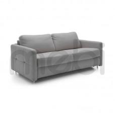 2,5-местный диван Ema Sweetsit 177х86x101 (EMA_2.5FF) 014322