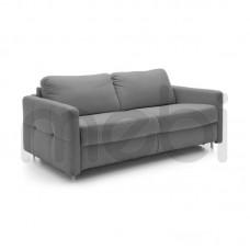 2,5-местный диван Ema Sweetsit 177х86x101 (EMA_2.5FF) 014324
