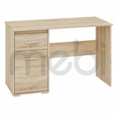 Письменный стол Avo ML Meble 55х79x120 (AVO_10) 005990