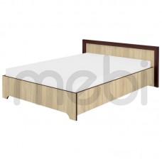 140 Кровать Oliwier ML Meble 163х69x205 (OLI_28 N) 005748