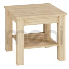 Журнальный столик Castel ML Meble 65х57x65 (ST_6501-001) 008766