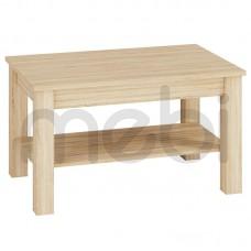 Журнальный столик Castel ML Meble 65х57x103 (ST_10301-001) 007958