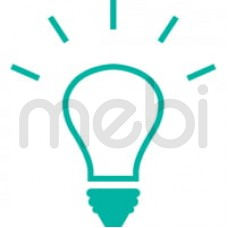 3x Listwa LED + półki szklane Latzke (HER_OSW_LED_W-2d) 066986