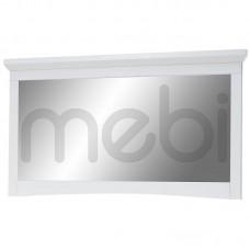 Зеркало Avignon Szynaka Meble 134х74x4 (AVIGNON 80) 008258
