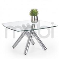 Журнальный столик Almera Halmar 80х45x80 (ALMERA-LAW) 008999
