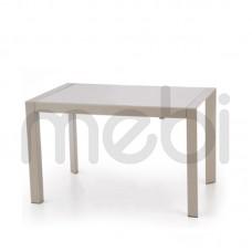 Складной стол Arabis Halmar 82х76x122 (ARABIS-ST) 008482