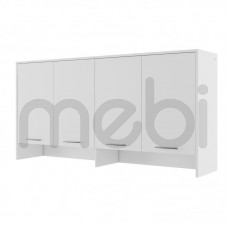 Надставка Concept Pro Lenart 215х108x46 (CP-11) 025303