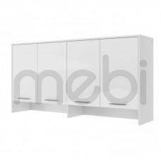 Надставка Concept Pro Lenart 215х108x46 (CP-11) 008673