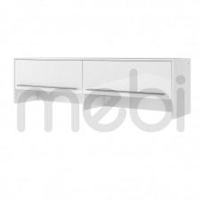 Надставка Concept Pro Lenart 215х58x46 (CP-09) 030990