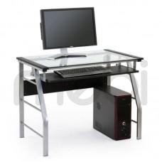 Письменный стол B-18 Halmar 60х76x100 (V-CH-B18-BIURKO) 031478