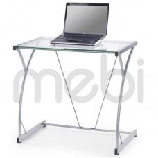 Письменный стол B-20 Halmar 50х75x80 (V-CH-B20-BIURKO-BEZBARWNY) 031308