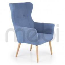 Кресло для отдыха Cotto Halmar 73х99x76 (V-CH-COTTO-FOT) 032677