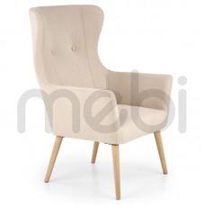 Кресло для отдыха Cotto Halmar 73х99x76 (V-CH-COTTO-FOT) 030818