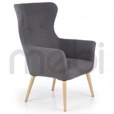 Кресло для отдыха Cotto Halmar 73х99x76 (V-CH-COTTO-FOT) 032675