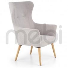 Кресло для отдыха Cotto Halmar 73х99x76 (V-CH-COTTO-FOT) 032676