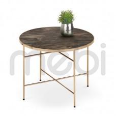 Журнальный столик Isabelle Halmar х45x (V-CH-ISABELLE-LAW) 031237