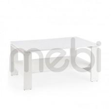 Журнальный столик Andrea Halmar 60х52x110 (V-PL-ANDREA-LAW) 030840