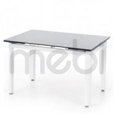 Складной стол Alston Halmar 80х75x120 (V-CH-ALSTON-ST) 032386