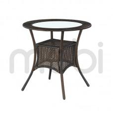 Столик Midas Halmar х74x (MIDAS_STOLIK) 031440