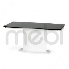 Складной стол Anderson Halmar 90х76x160 (V-CH-ANDERSON-ST) 031660