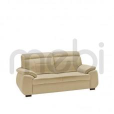 2-х местный диван Maxi Gawin Meble 198х95x100 (MAXI_SOF_2OS) 034791