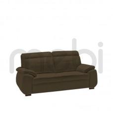 2-х местный диван Maxi Gawin Meble 198х95x100 (MAXI_SOF_2OS) 034800