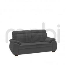 2-х местный диван Maxi Gawin Meble 198х95x100 (MAXI_SOF_2OS) 034801