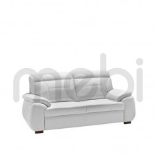 2-х местный диван Maxi Gawin Meble 198х95x100 (MAXI_SOF_2OS) 060334