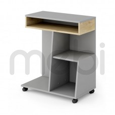 Доставка к столу Meet Me Lenart 65х75x37 (MT-07) 060569
