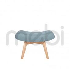 Пуф Bavaro BRW Sofa 63х41x43 (BAVARO_H) 061211