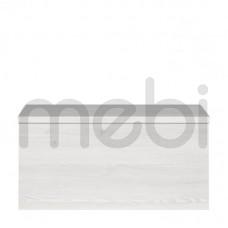 Ящик Namur Meble Gust 93х45.5x46.5 (NAMUR_KUF/90) 061460