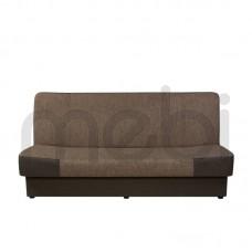 Кушетка Ania BRW Sofa 192х93x89 (ANIA_3K) 000123