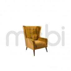 Кресло Casey BRW Sofa 94х107x86 (CASEY_ES) 033064