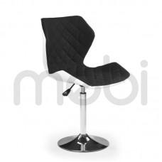 Кресло Matrix 2 Halmar 48х92x53 (V-CH-MATRIX_2-FOT) 036880