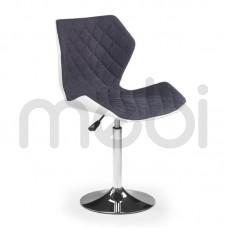 Кресло Matrix 2 Halmar 48х92x53 (V-CH-MATRIX_2-FOT) 036908