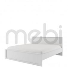 140 Кровать Idea Lenart 150х80x212 (ID_08_140) 065009