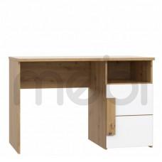 Письменный стол Arkina Forte 60х75.3x110.2 (LBLT21) 064082