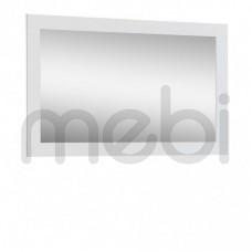 Зеркало Attrus Forte 118.6х70x1.6 (ATRD10-Z75) 067976