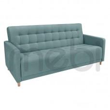 Кушетка Lind BRW Sofa 208х98x96 (LIND_3K) 000253