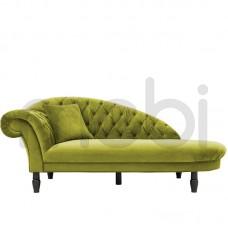 Шезлонг Cupido RECL BRW Sofa 216х91x103 (CUPIDO_RECL) 069260
