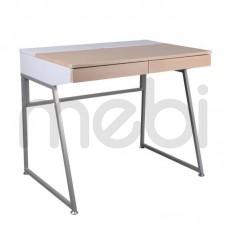 Письменный стол B-130 Signal 60х75x90 (BIU_B_130) 067542