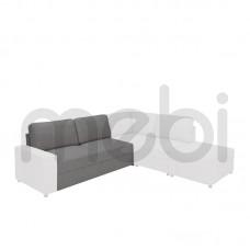 Пункт диван Liam 2S BRW Sofa 165х89x96 (LIAM_2S) 007651