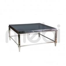 Журнальный столик Bargas Signal 100х46x100 (LAW_BARGAS) 069084